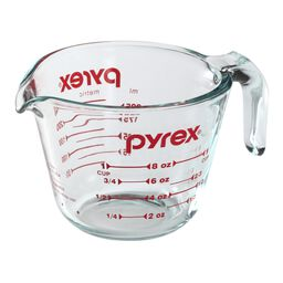 1 Cup Measuring Cup