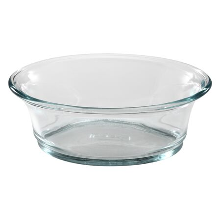Pro 3.67 Cup Oval Dish