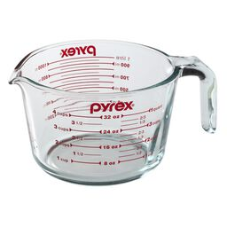 4 Cup Measuring Cup
