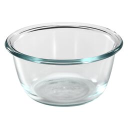 Pro 1.67 Cup Round Dish
